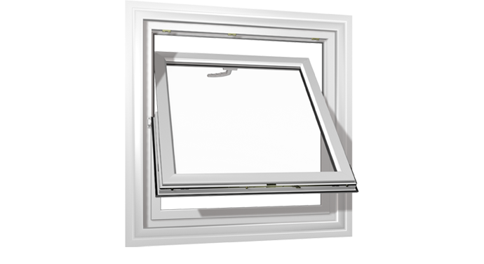 Pivot Windows